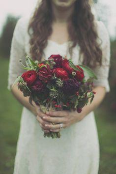 RI Weddings, Fall Wedding at Sweet Berry Farm SMP Gallery #17552