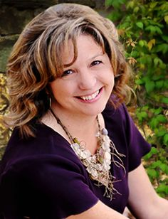 Kristen Heitzmann - historical series and stand-alone books, great Christian fiction