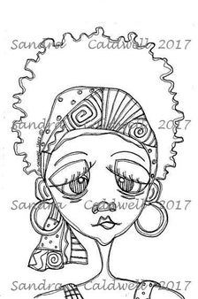 Digi Stamps, Scribble, Clear Stamps, Easy Drawings, Hand Lettering, Doodles, Clip Art, Graphic Design, Jewels