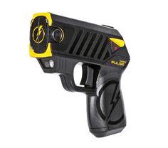 Taser Pulse with laser, LED - 39061