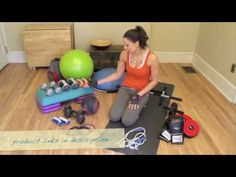 CHEAP Home Gym - BEST Workout Equipment : BEXLIFE, Some good tips