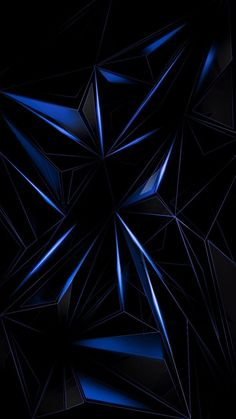 Abstract Wallpaper Backgrounds For Iphone Black Phone Wallpaper, More Wallpaper, White Wallpaper, Wallpaper Backgrounds, Wallpaper Downloads, Wallpapers Android, Blue Wallpapers, Geometric Abstract Wallpaper, Abstract Art