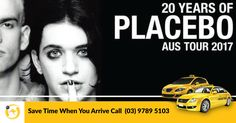Book taxi near me online for Cranbourne, Dandenong, Mornington Peninsula at GoGo Cabs cab booking service ring you before coming to save time & money 8 September, Melbourne Cbd, 20th Anniversary, Debut Album, Taxi, 20 Years, My Books, Celebration, Batman