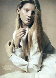 Anne Ringgaard