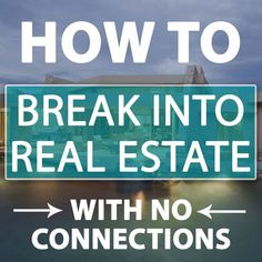 Want to break into real estate? We dive into tactics to get more of your markets transactions headed your way! You are in the right place about Real Estate Sale banner Here we offer Real Estate Career, Real Estate Leads, Real Estate Business, Real Estate Investor, Selling Real Estate, Real Estate Tips, Real Estate Sales, Real Estate Marketing, Real Estate Agents