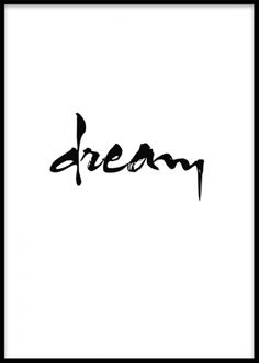 Wall black and white art interior design 17 ideas Wall Quotes, Words Quotes, Image Tumblr, White Art, Black And White, Mode Poster, Wall Collage, Wall Art, Makeup Rooms