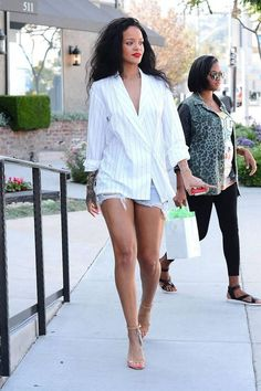 1000 Images About Rihanna On Pinterest Rihanna Photos