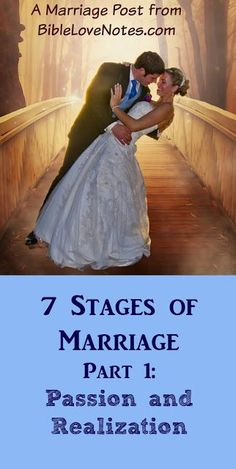 Marriage Goals, Successful Marriage, Marriage Relationship, Marriage And Family, Marriage Advice, Marriage Challenge, Relationship Questions, Christian Love, Christian Marriage