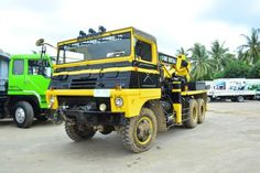 [For Rent:] Wrecker for RENT : Specialty Services, Travel, Rentals • Cagayan de Oro | Tsada Speaks - Discuss, speak, buy and sell. http://www.tsadaspeaks.com/viewtopic.php?f=27&t=961