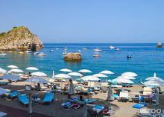 Gallery 5 Star Hotel Sicily At Taormina Mare Grand Mazzarò Sea Palace Mazzaro Pinterest
