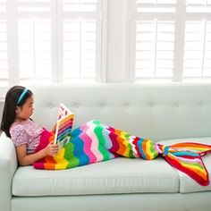 hello, Wonderful - 12 DARLING CROCHET TOYS TO MAKE FOR KIDS WITH FREE PATTERNS