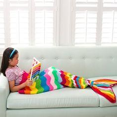 MAKE A CD BALLOON HOVERCRAFT DESIGNED WITH KIDS' ART