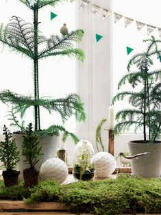 christmas-in-scandinavia-emma-persson-lagerberg-style-3.jpg
