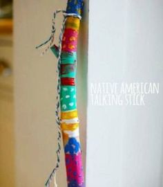 Native Indian craft ideas for kids and adults. American Indian arts and crafts projects.DIY crafts: headbands, moccasins, masks, drums, dreamcatchers, medicine bags.Crafts using beads, feathers, yarn,