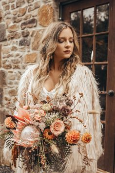Wedding Pins, Wedding Groom, Boho Wedding, Wedding Day, Wedding Bouquets, Mustard Wedding, Bridal Hat, Wild Girl, What A Girl Wants
