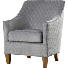 Found it at Wayfair - Lacefield Lounge Chair