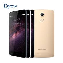 Cheap mobile phone base, Buy Quality mobile phone market size directly from China mobile phone cheapest Suppliers: Original HOMTOM Android Quad Core OTG fingerprint FDD Mobile phone Quad, Fingerprint Id, Android, Cheap Mobile, Gps Navigation, Mobile Phones, The Originals, Free Shipping, Core