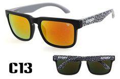 Design Sports Sunglasses Top quality Fashion Women/Men Sun Glasses