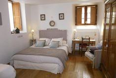 Chambre d'hôtes à Bielle, Pyrénées Atlantiques, Le Boila Laslie - Gîtes de France Béarn & Pays Basque