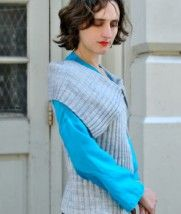 Knitting Projects | The Purl Bee - Page 6