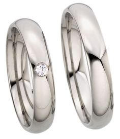 Rings For Men, Wedding Rings, Engagement Rings, Sterlingsilber, Html, Berlin, Shoes, Jewelry, Cushion Wedding Bands