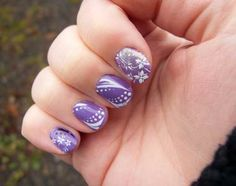 http://www.thebeautyinsiders.com/spectacular-nail-designs-2012.html