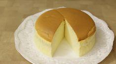 Neobvyklý tvarohový koláč - VařímeDobroty.cz Cheesecake, Pudding, Cheesecakes, Custard Pudding, Puddings, Cherry Cheesecake Shooters, Avocado Pudding