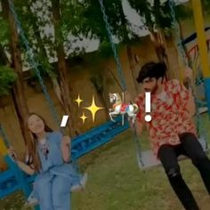 Romantic Love Song, Romantic Gif, Romantic Songs Video, Best Love Lyrics, Love Songs Lyrics, Cute Songs, Bad Girl Quotes, Bff Quotes Funny, Cute Love Lines