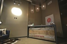 Pure Barre - Portland, OR, United States