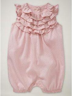 ca26075a5de 19 Best Cute Clothes images