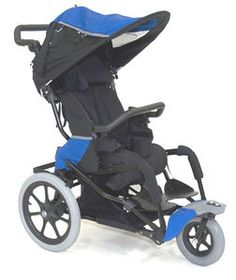 Pediatrics,Pediatric wheelchairs - All medical device manufacturers in this category - Videos - Page 2