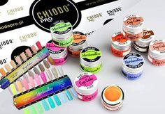 Żele ChiodoPRO Marshmallow i Cup Cake - #chiodopro #marshmallow #manicure #żele #paznokcie #żelowe #nails I Cup, Gelato, Marshmallow, Manicure, News, Nail Bar, Ice Cream, Nails, Marshmallows