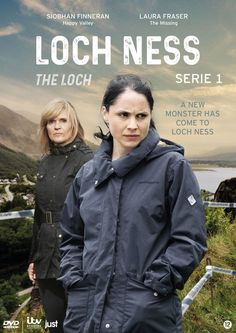 The Loch online Best Series, Tv Series, Detective, The Loch, Bbc Tv, I Love Books, Movies To Watch, Favorite Tv Shows, I Movie