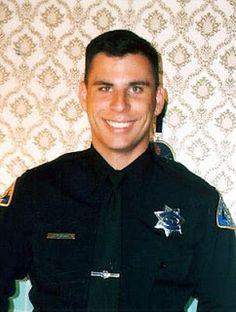 310 Thank You For Your Service Ideas Hot Cops Men In Uniform Cop Uniform