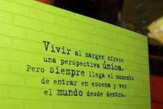 #Las Ventajas De Ser Invisible