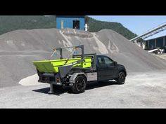 4x4, Bbq Accessories, Electric Car, Pick Up, Trailers, Monster Trucks, Youtube, Van, Pickup Trucks
