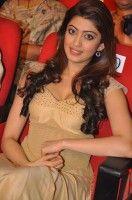 Pranitha Photos at PPT Movie Audio Launch