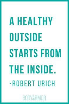 Health and Wellness Inspiration Quote Motivational Words, Inspirational Quotes, Nurses, Health And Wellness, Healing, Positivity, Student, Uplifting Words, Life Coach Quotes