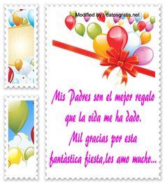 maravillosas tarjetas con invitaciones a mi fiesta de quinceaños,textos con imàgenes para invitar a mi fiesta de quinceaños: http://www.datosgratis.net/textos-bonitos-para-invitaciones-de-quince-anos/