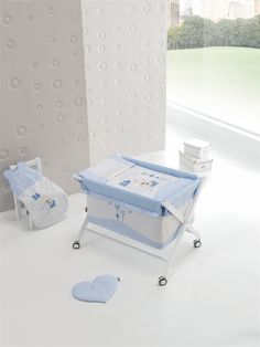 www.noonos.com € 149.95.-  #decoratie, #decoration,#dekoration, #inspiratie, #kinderkamer, #babykamer, #kado, #inspiration, #nursery, #babyroom, #childrensroom, # cadeau, #gift, #christmas, #idee, # idea, #babyzimmer, #kinderzimmer, #meubels, #furniture, #customizable, #mobel, #crib, #wiege, #wieg, #blau, #blue, #blau,