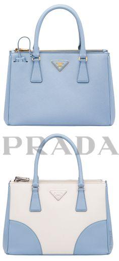 de71275a553 Prada Totes 2015 | House of Beccaria~ Hand Bags 2017, Unique Handbags,  Luxury