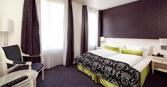 Rooms | Hotel Neptun