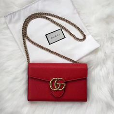 54d12e1c59b 17 Best Gucci woc images in 2018 | Gucci handbags, Gucci purses ...