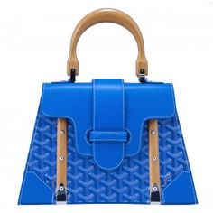 Luxury Purses, Luxury Bags, Blue Bags, Purses And Handbags, Louis Vuitton, Wallet, Leather, Accessories, Lust