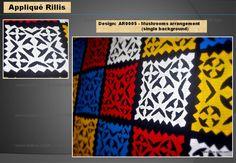 58 Best Indus Crafts Facebook Posts Images Artisan Craftsman