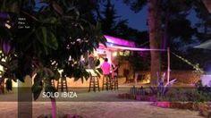 Hostal Finca Can Toni en Ibiza Ciudad opiniones y reserva