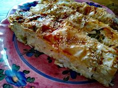 Lasagna, Sandwiches, Food And Drink, Appetizers, Cooking Recipes, Chicken, Ethnic Recipes, Youtube, Wraps