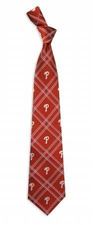 best service 0df61 871f2 Atlanta Braves Neckties Neckties, Fan Gear, Philadelphia Phillies, Atlanta  Braves, Mlb,