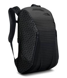 c9e24a4092e4 ACCESS PACK Messenger Bag Backpack