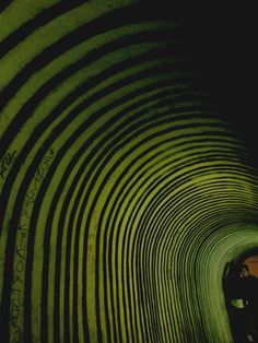 #subclub #subclubsk #underground #cover #place #bunker #rave #neurofunk #dnb #slovakia #musicscene #masokombinat #performance #followme #mattywimber